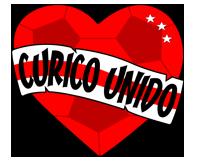 Curicó Unido en el Corazón