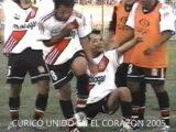 LOS GOLES DEL CURI 4 LINARES 3 DEL 2005